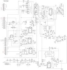 wiring diagram for john deere 440 wiring diagrams