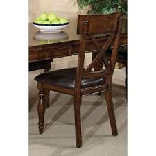 4 Seat Dining Table And Chairs Buy Dining Room Chairs And Furniture From Rc Willey