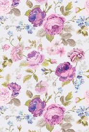 online shop huayi spring flowers background floral shabby chic