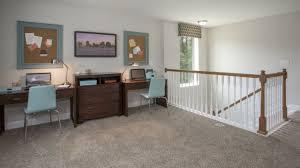 lancia homes floor plans maronda homes baybury floor plan home plan