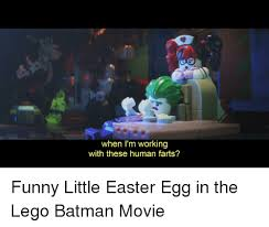 Easter Egg Meme - when i m working with these human farts funny little easter egg