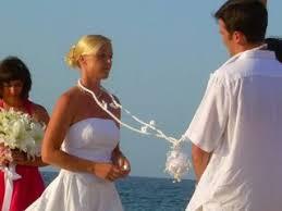 wedding lasso wedding lasso lazo rosary iridescent bicone glassebay plus