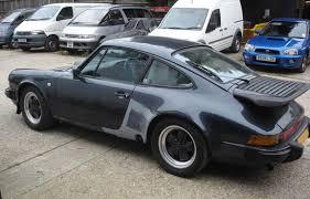 911 porsche restoration porsche 911 restoration car welding hshire