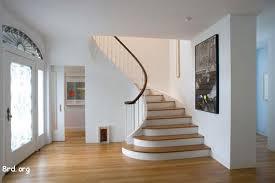 home design gallery interior design gallery home design gallery of nifty interior