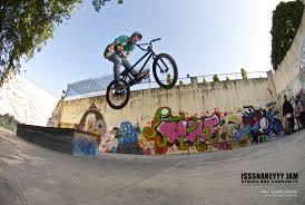 motocross bikes philippines michael guansing edralin manila bmx pictures vital bmx