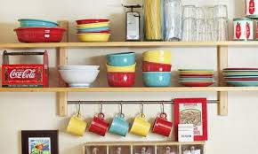 Kitchen Pantry Organization by Suitable Kitchen Pantry Organization Ideas Tags Kitchen