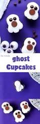 45 best owl cookies u0026 cupcakes images on pinterest owl cookies