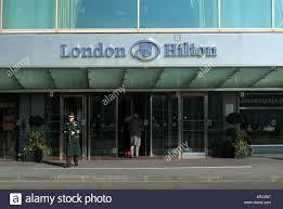 Doorman Resume Sample by Hotel Doorman Resume Contegri Com