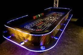 table rentals dallas dallas casino party rentals slot machines for rent