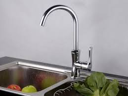 water faucets kitchen sink faucet best water filter kitchen faucet decorations ideas