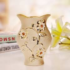 Cheap Vases For Sale Discount Vases Porcelain Home Decor 2017 Vases Porcelain Home