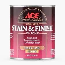 paints for sale colored paints prices brands u0026 review in