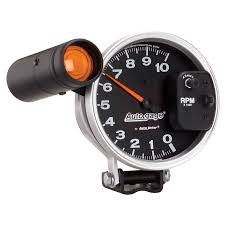 amazon com tachometers gauges automotive