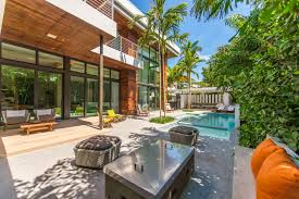 coconut grove real estate blog the real estate coconut coconut