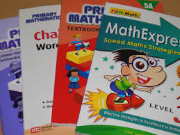 homeschool math choices for a future scientist or computer