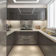 modern kitchen design ideas philippines guangzhou small kitchen design philippines custom kitchen cabinet for home kitchen buy small kitchen design kitchen design philippines custom