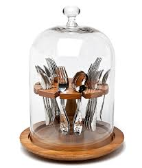 Walmart Kitchen Knives Organizer Neat Display Of Cutlery With Silverware Holder U2014 Kool
