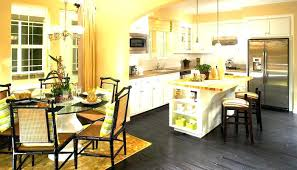 yellow kitchen backsplash ideas yellow kitchen backsplash yellow kitchen walls with backsplash