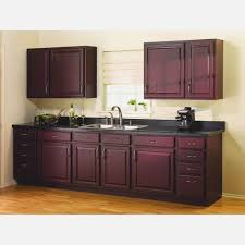 Rustoleum Kitchen Cabinet Transformation Kit Applying Rustoleum Cabinet Transformations Colors Loccie Better