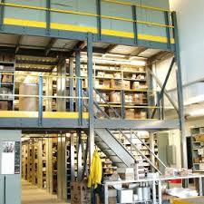 entrepot de produit de bureau entreposage industriel équipements pour entrepot usines et plus