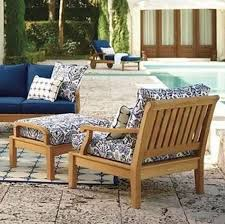 Patio Furniture California by 37 Best Cyrus Chairs Images On Pinterest Teak Outdoor Furniture