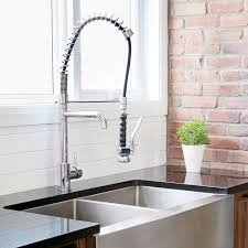 rona kitchen faucets 67 best kitchen cuisine images on kitchen islands