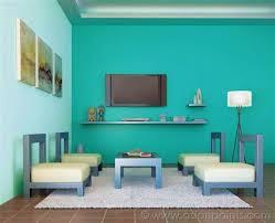 home interior colours paint color gallery wonderful appearance paints colour