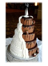 wedding cakes ideas petranart santorini wedding cakes