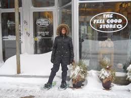 Bulk Barn Saint John Nb The Feel Good Store Health Food Store 89 Germain Street Saint
