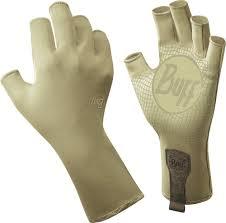 buff sport series water 2 gloves