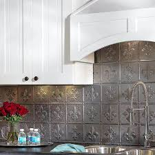 tin tiles for kitchen backsplash tin ceiling tile backsplash kitchen tin ceiling tile used for