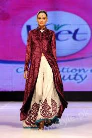 gown style dresses gown style dresses in pakistan