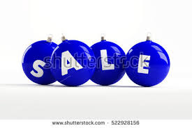 blue baubles stock images royalty free images vectors