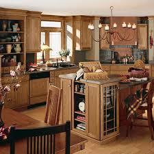 Merrilat Cabinets Arlington Coal And Lumber Company Merillat Cabinetry