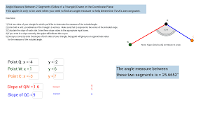 proving triangles congruent geogebrabook