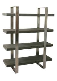furniture home beautiful walmart shelf bookcase with additional