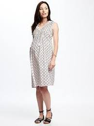 inexpensive maternity clothes maternity clothes on sale navy