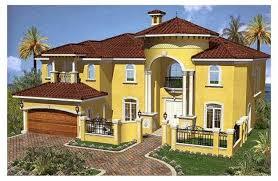 houses blueprints designs pics home decor waplag simple design