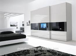 astounding bedroom set with wardrobe closet 69 about remodel