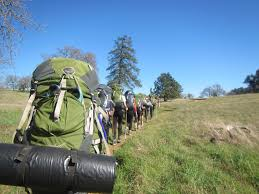 assistant instructor positions bay area outward bound california