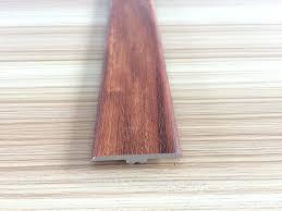 hardwood floor t molding beechridgecs com