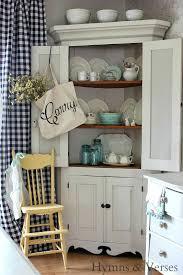 dining room corner hutch best hutches photos home design ideas