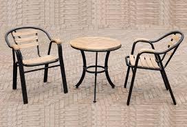 Ikea Furniture Outdoor - outdoor furniture terrace chair ikea wood furniture wrought iron