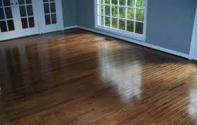 floors get laminate floor cleaners best laminate
