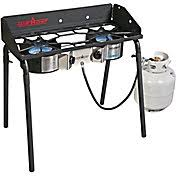 Coleman Camp Kitchen With Sink by Camp Kitchen Gear U0027s Sporting Goods