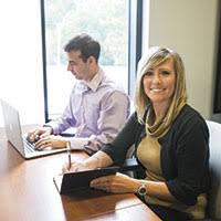 Masterbrand Cabinets Arthur Illinois Current Job Openings Masterbrand