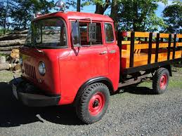 mail jeep for sale craigslist clean 1962 willys jeep fc 170 vehicles of variety pinterest