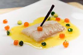 cuisinez comme un chef cuisinez comme un chef pour les fêtes envie de bien manger