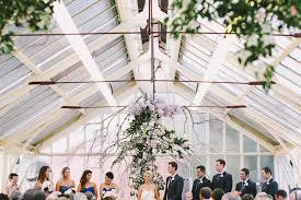 Royal Botanical Gardens Restaurant Andrew S Botanic Gardens Wedding Nouba Au