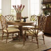 Lexington Dining Room Furniture Lexington Dining Room Furniture
